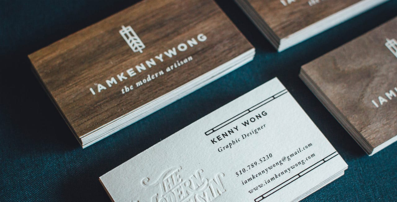 Is Your Wordpress Website Really Just Another Business Card Smart