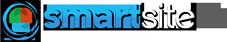 Smart Site 4u